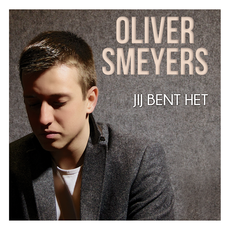 Oliver Smeyers song